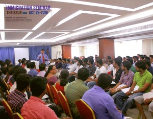 polinsys_october_seminar-tcr
