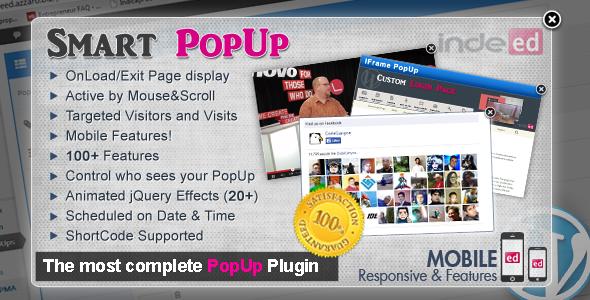 My Team Showcase WordPress Plugin - 16