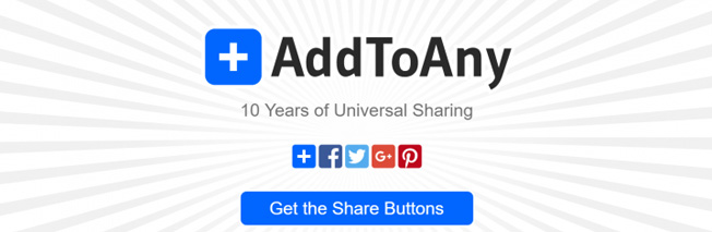 add-to-any-share