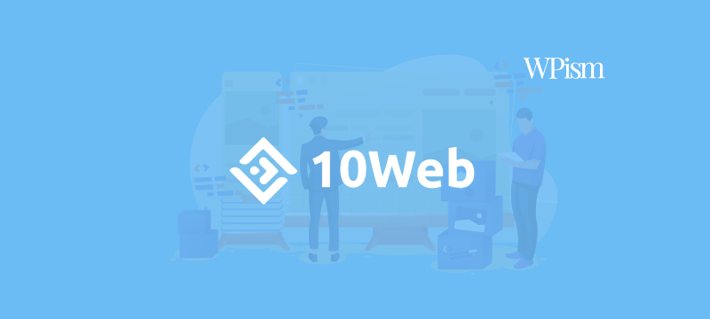 10Web Coupon Deal Featured discount