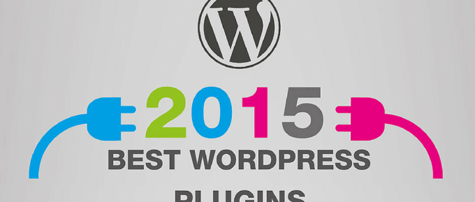 Best WordPress Plugins Social 2015