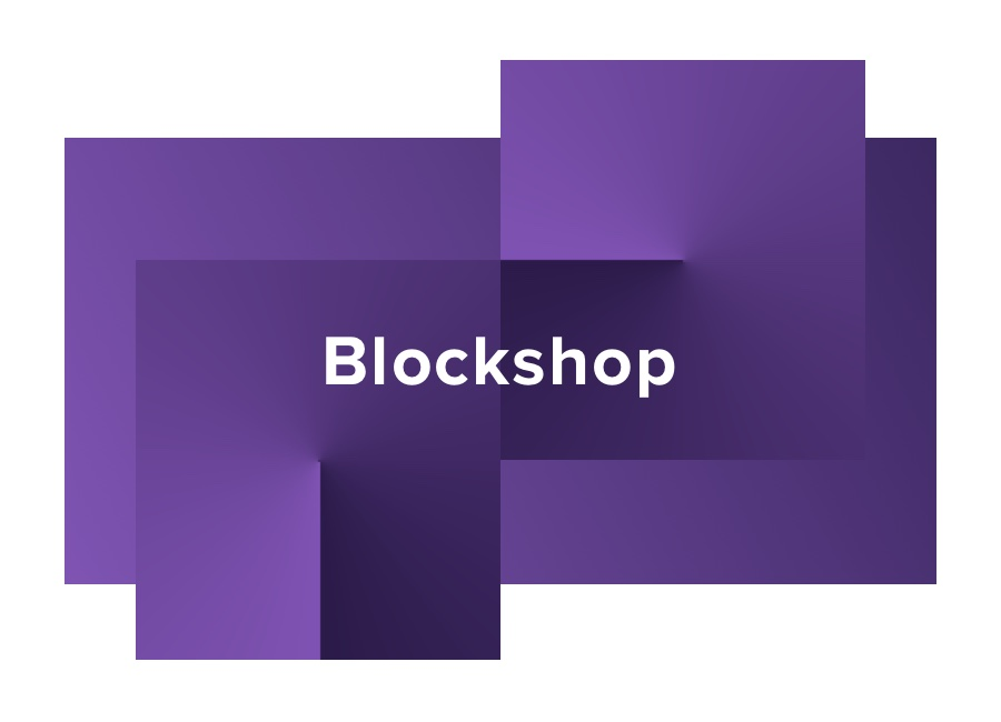 Block Shop Theme WooCommerce Extension