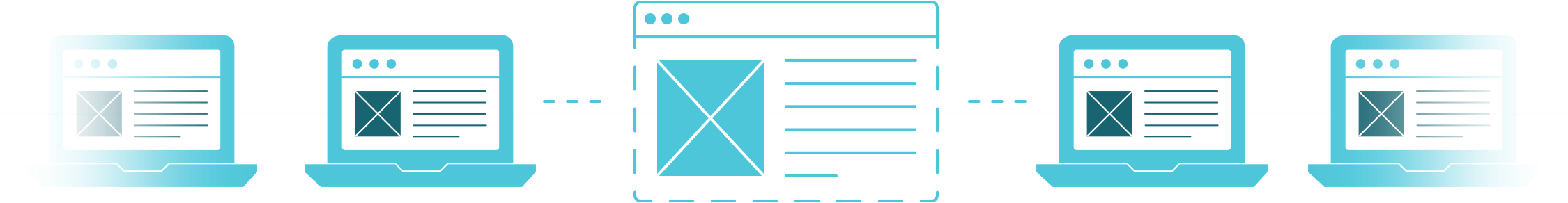 Blueprints WordPress Websites Flywheel HostingBlueprints WordPress Websites Flywheel Hosting