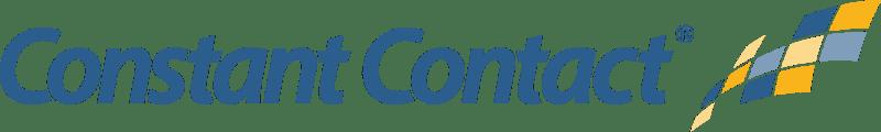 Constant Contact Logo WPism WordPress