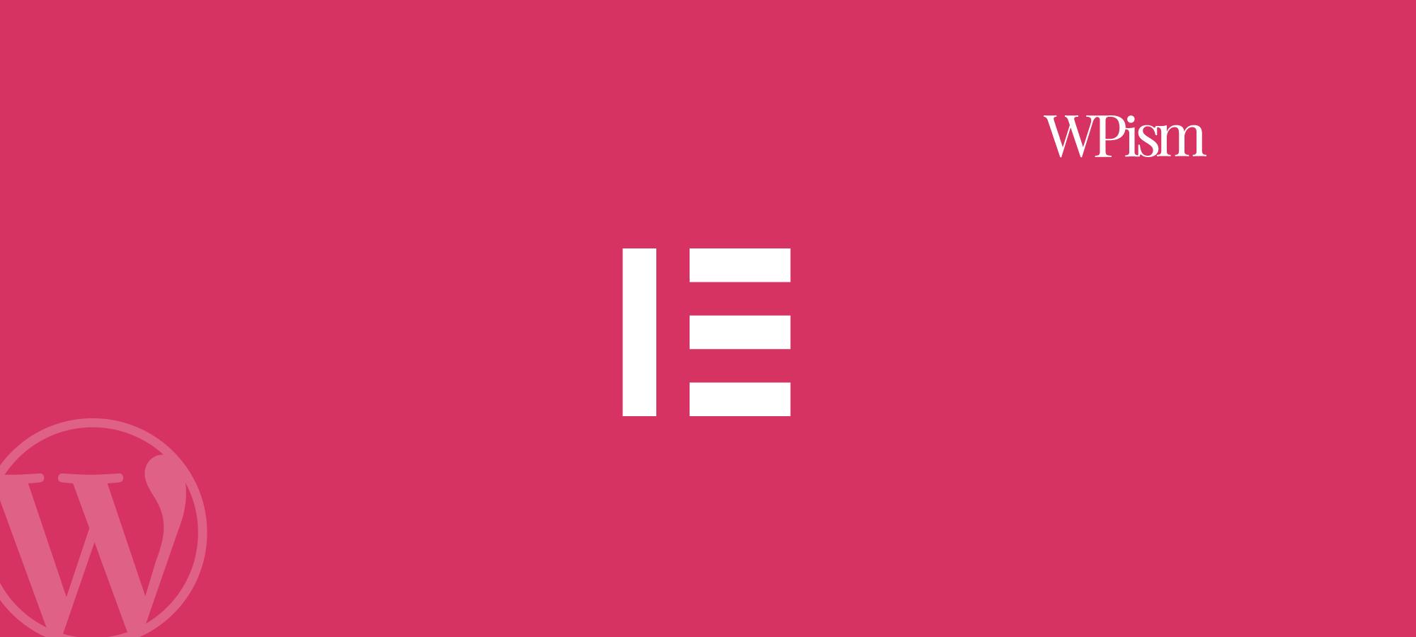 Elementor Pro Discount Sale Latest