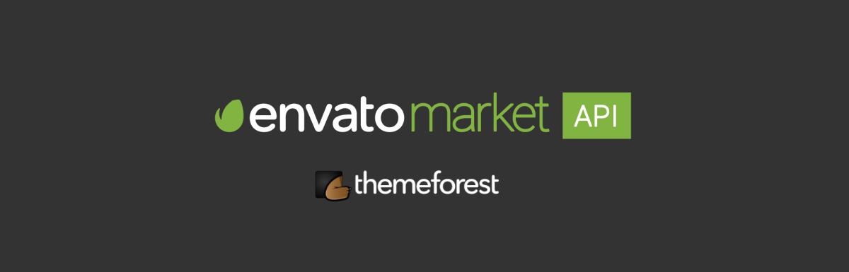 How to Update ThemeForest WordPress Themes – Envato Market Plugin