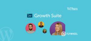 Flywheel Growth Suite Solution Agencies
