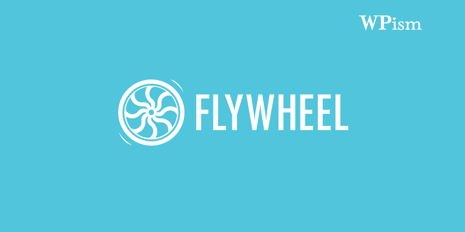 Flywheel coupon code 2018