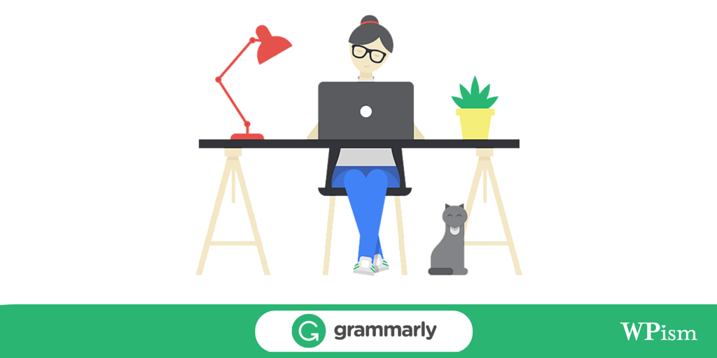 Grammarly Review WordPress