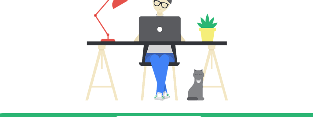 Grammarly Teacher Discounts April 2020