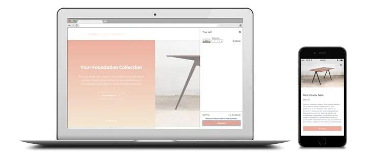 Hype by Themezilla WordPress Shopify Theme