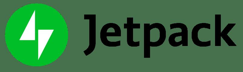 Jetpack logo WPism deal