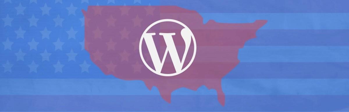 Labor Day WordPress Deals 2018
