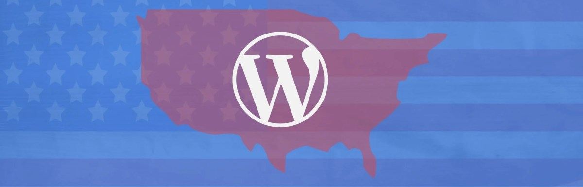 Labor Day WordPress Deals 2018