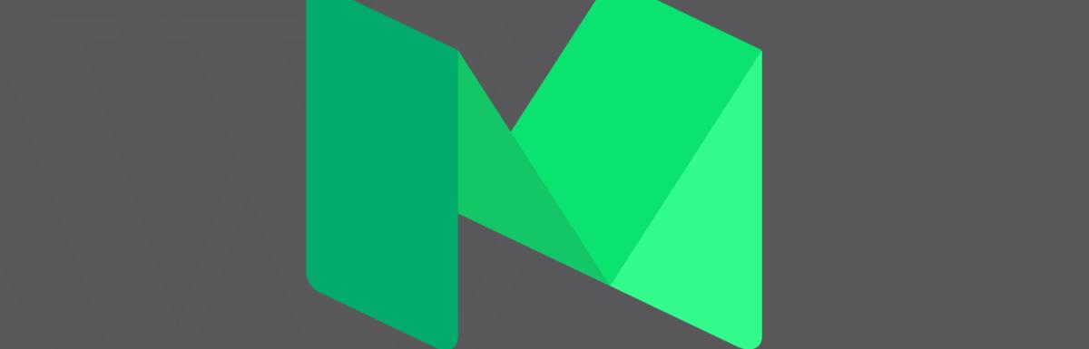 Free Medium WordPress Themes – 17+ Medium Inspired Themes
