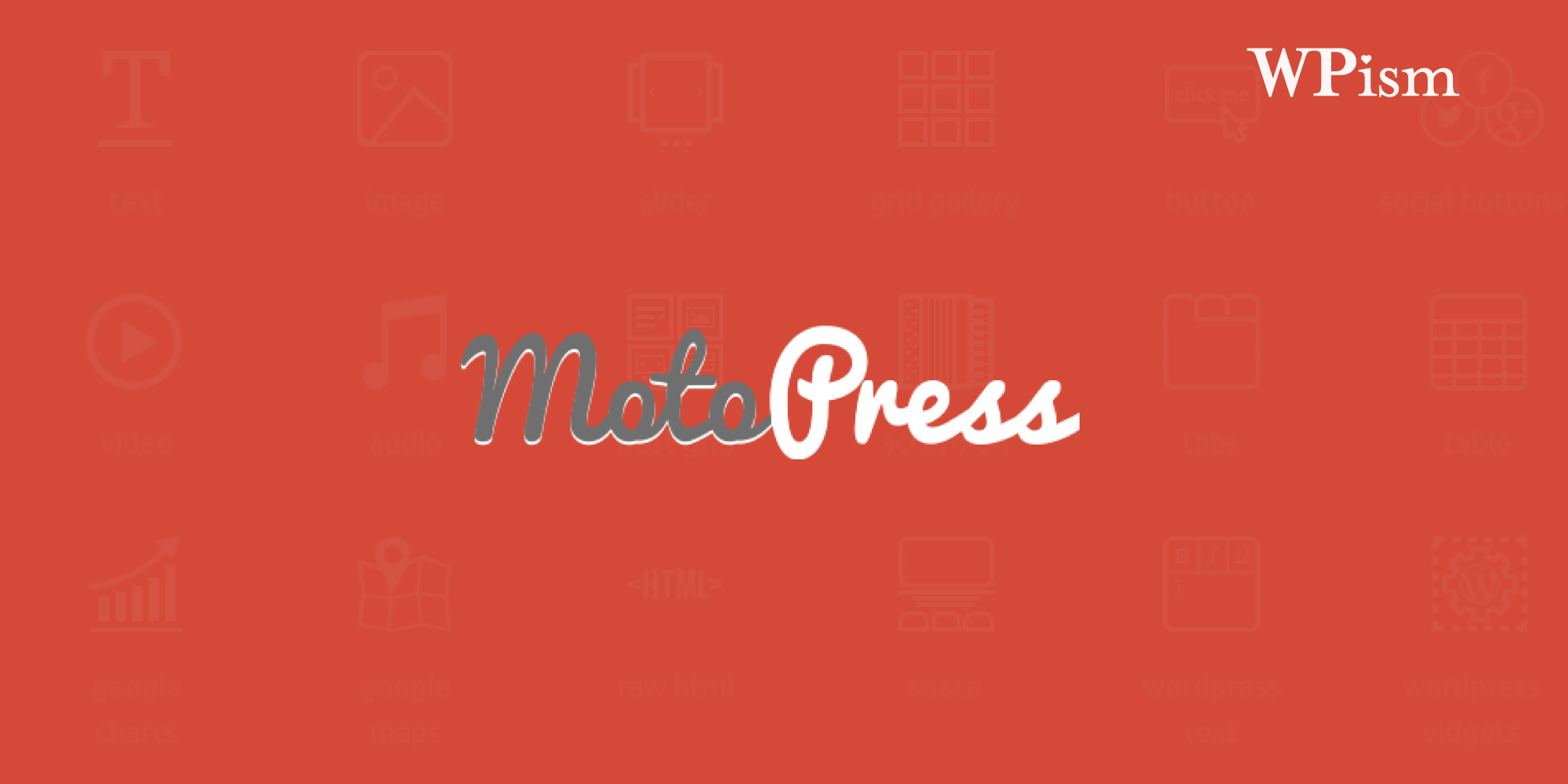 MotoPress Coupon Code Discount WordPress Pugins Themes