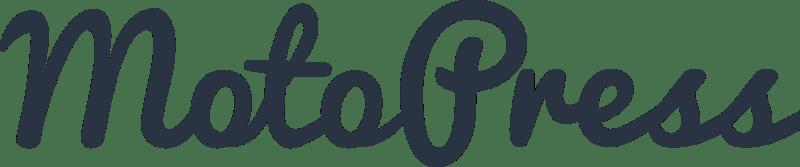 MotoPress Logo WPism