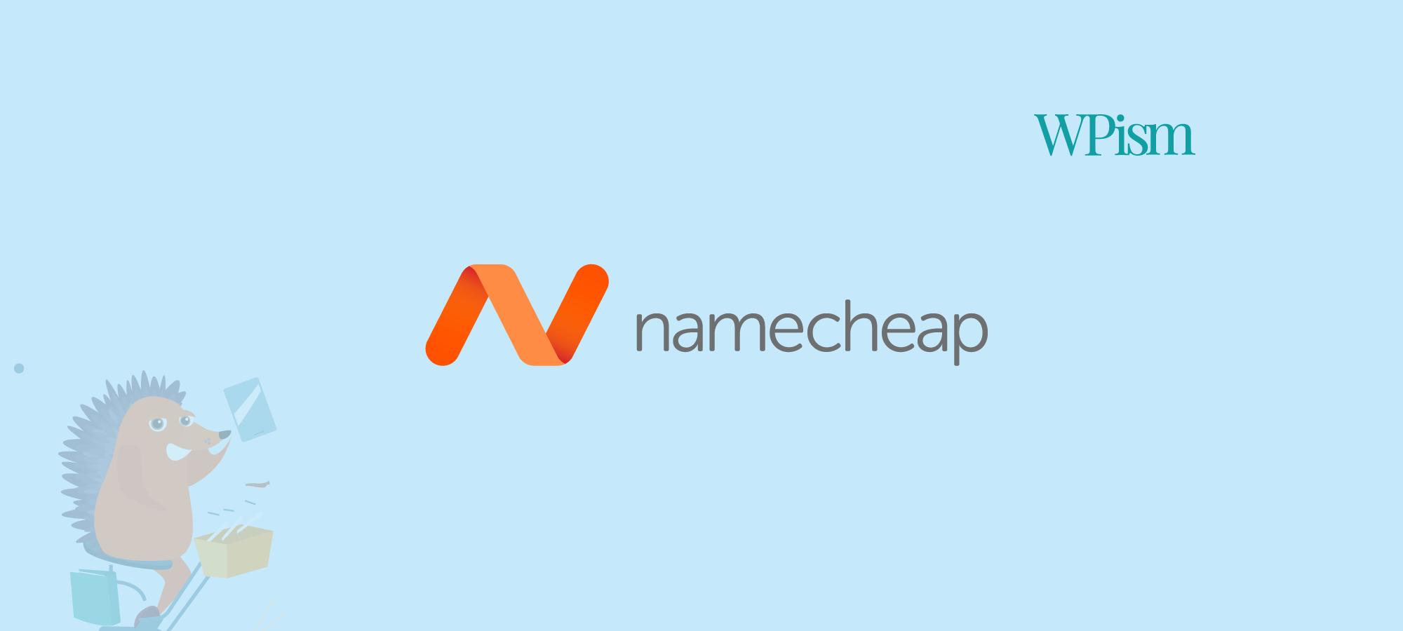 Namecheap-Coupon-Promo-Codes-Deal