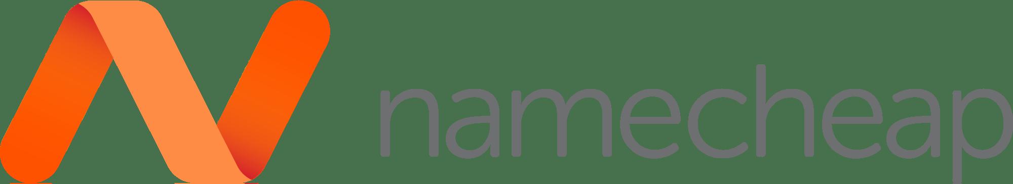 Namecheap Logo WPism Deal