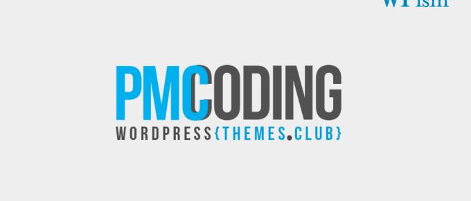 PremiumCoding WordPress Themes discount coupon WPism