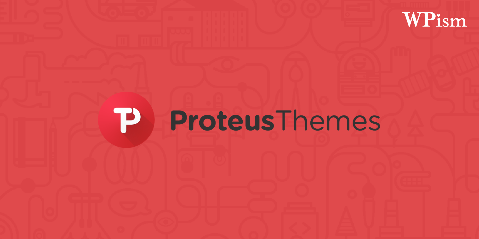 Proteus Themes Coupon WordPress Themes