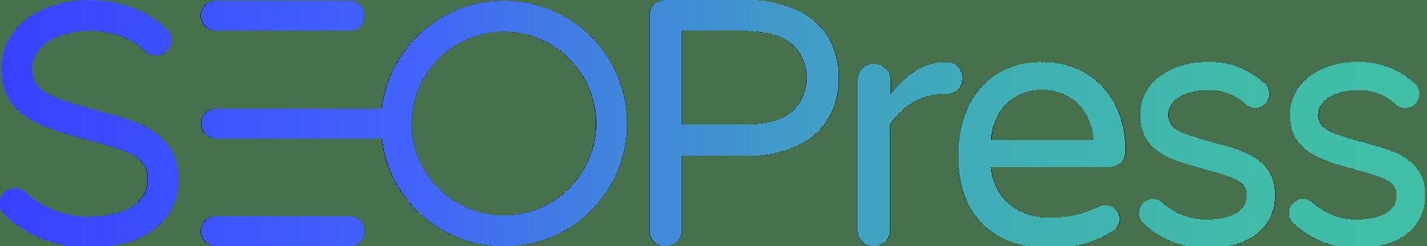 SEOPress Logo WPism WordPress