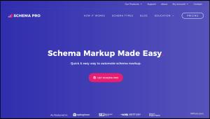 Schema Pro Plugin Holiday Sale details