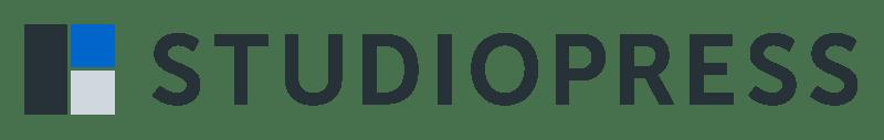 StudioPress Logo WPism