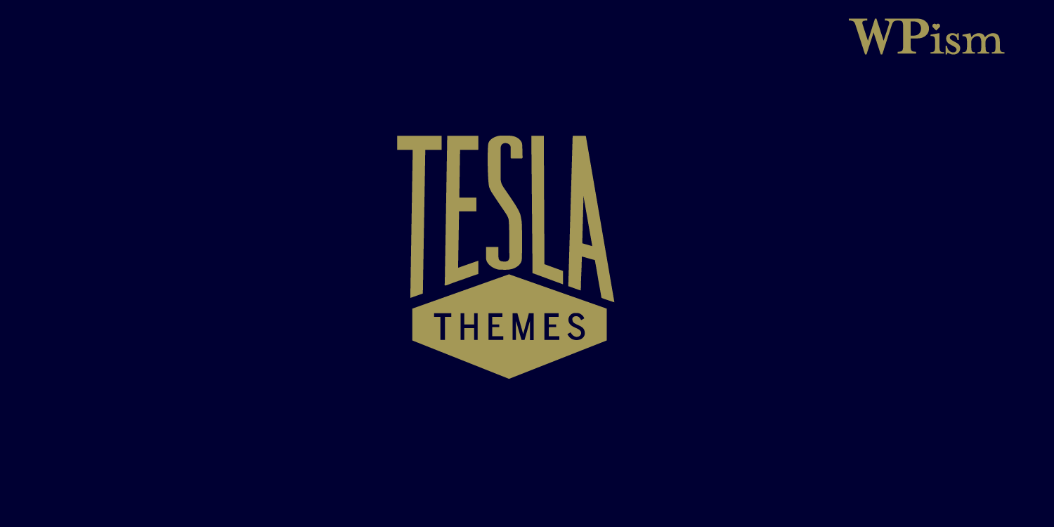 Tesla-Themes-WordPress-Discount-Coupon