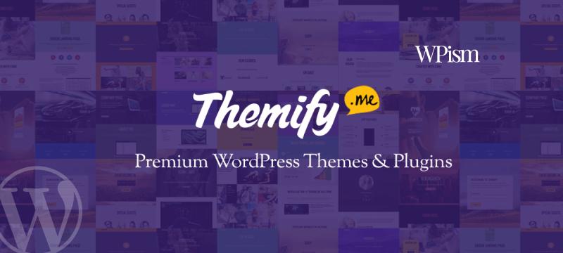 Themify-Coupon-WordPress-Themes-Plugins