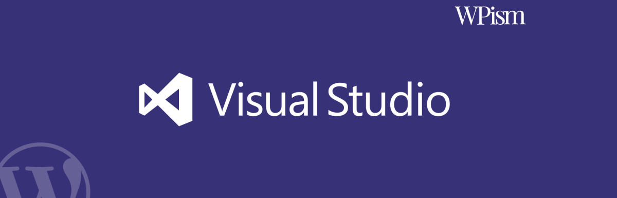Visual Studio Code Extensions for WordPress Developers