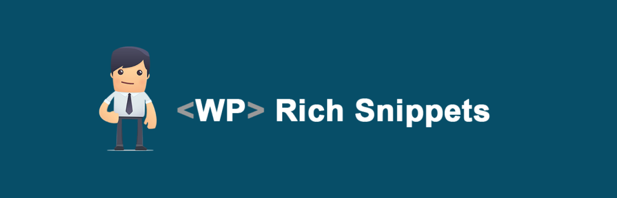 WP Rich Snippets Coupon