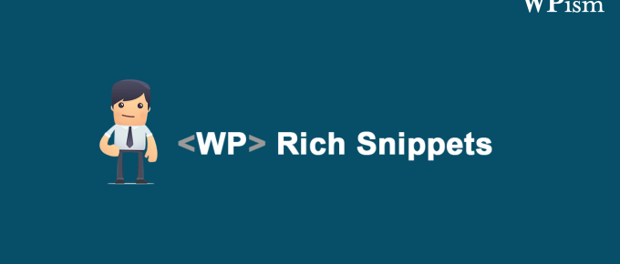 WP Rich Snippets Coupon WordPress Plugin