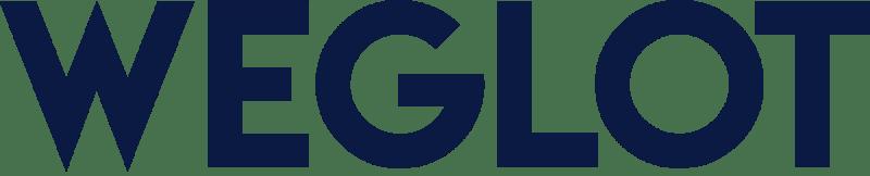 Weglot Logo WPism