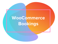WooCommerce Bookings Extension Coupon