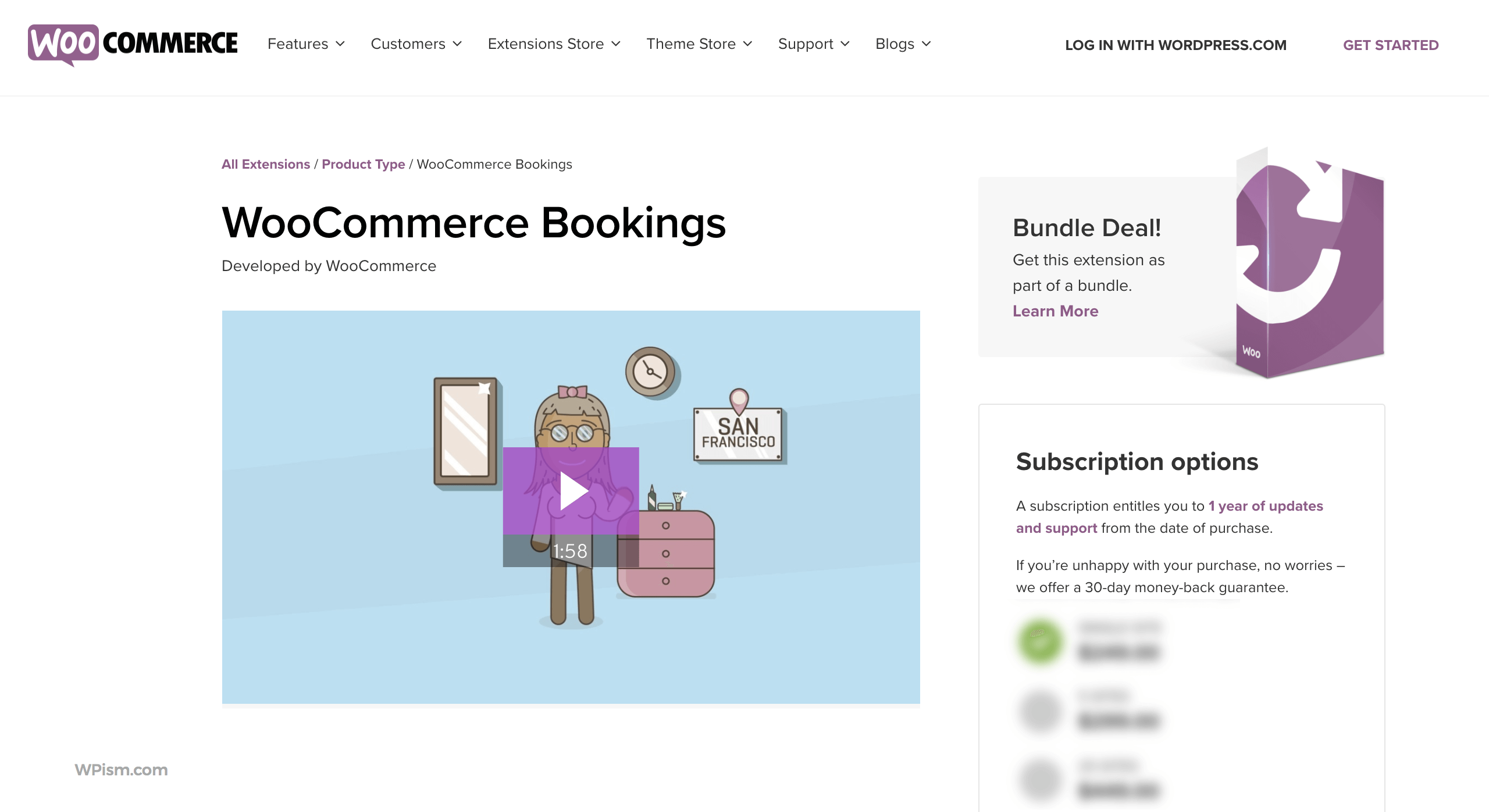 10 Best WordPress Booking Plugins for Appointments, Events, More