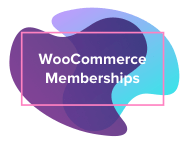 WooCommerce Memberships Extension Coupon