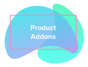 WooCommerce Product Add-Ons Extension Coupon