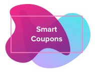 WooCommerce Smart Coupons Extension Coupon