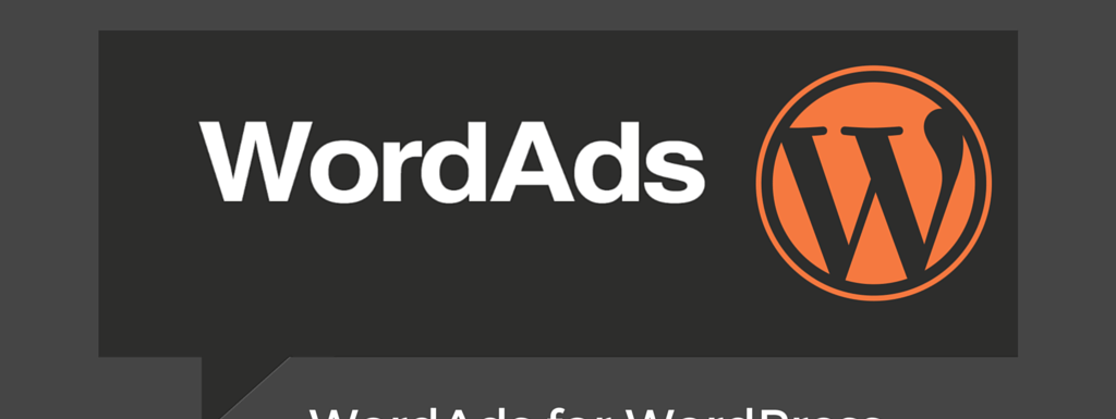 WordAds – Automattic Ads Network to Make Money with WordPress Blogs