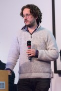 Elliot Taylor Speaking at WordCamp London 2016-2825