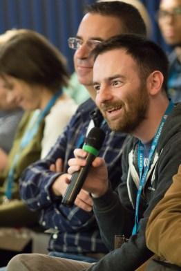 WordCamp London 2016-2840