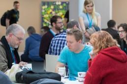 WordCamp London 2016-2872