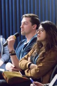 WordCamp London 2016-2925