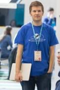 Paul Macey at WordCamp London 2016-3014