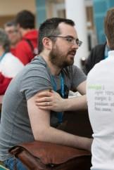 WordCamp London 2016-3099