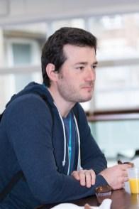 WordCamp London 2016-3116