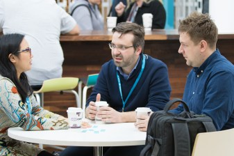 WordCamp London 2016-3201