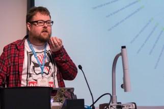 Rhys Wynne Speaking at WordCamp London 2016-3284