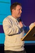 Mike Pead Speaking at WordCamp London 2016-4385